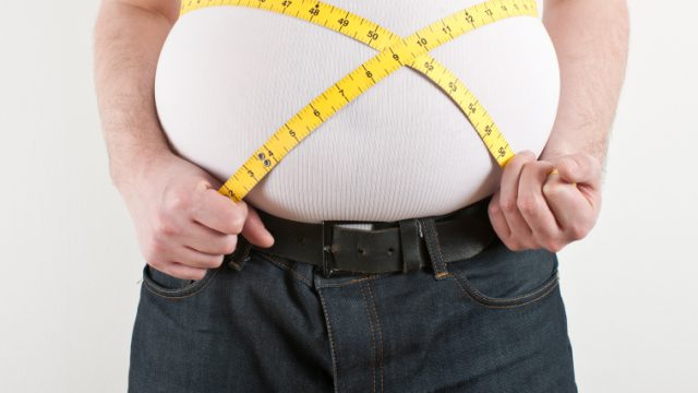 Obesity | What You Need to Know